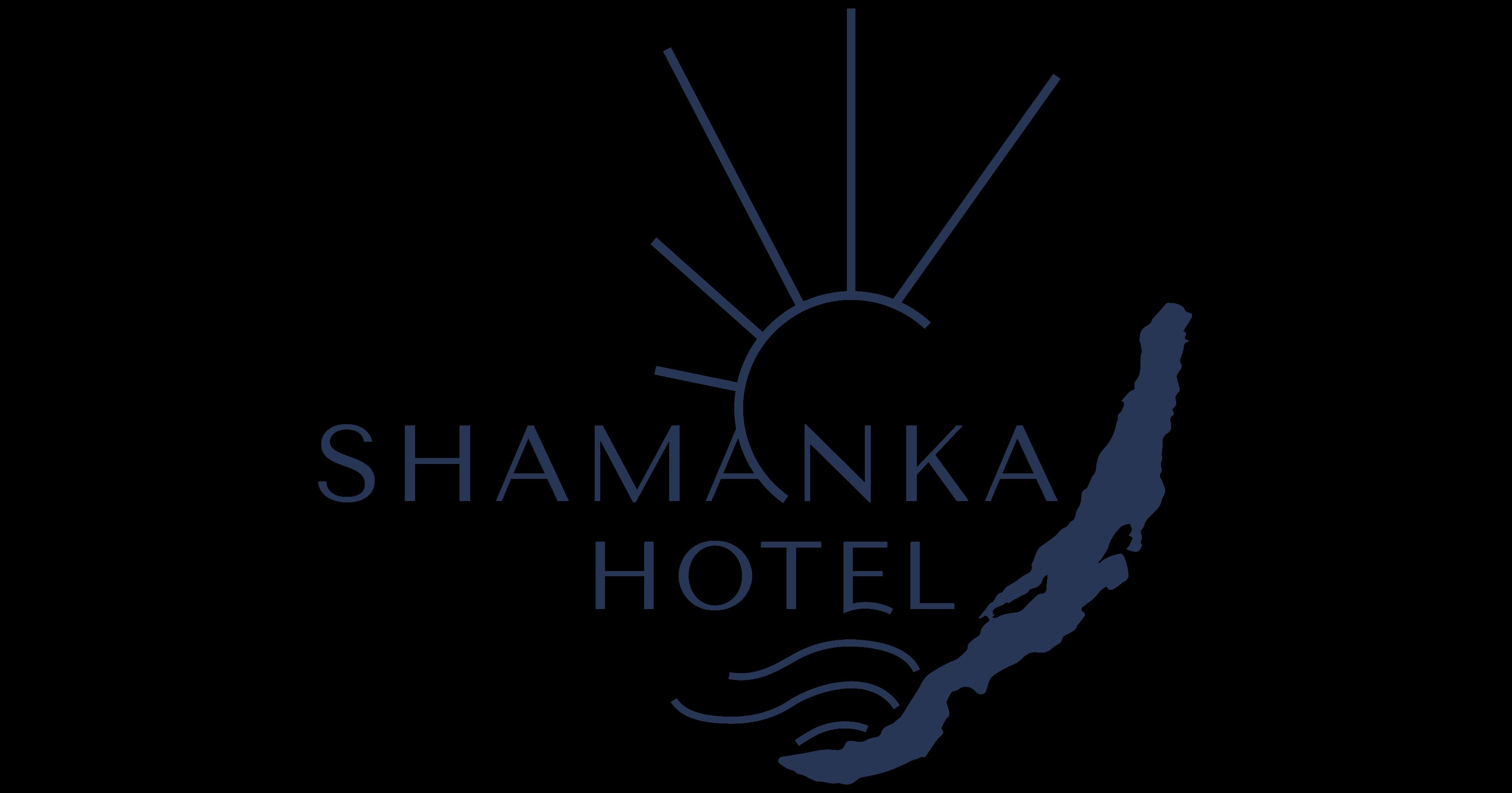 База отдыха Шаманка
